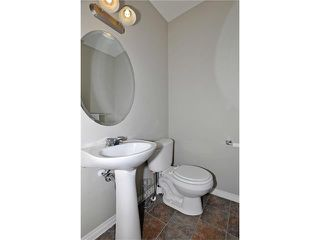 Photo 12: 5701 111 TARAWOOD Lane NE in Calgary: Taradale House for sale : MLS®# C4110384