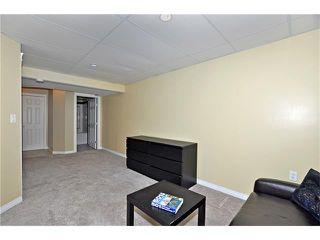 Photo 25: 5701 111 TARAWOOD Lane NE in Calgary: Taradale House for sale : MLS®# C4110384