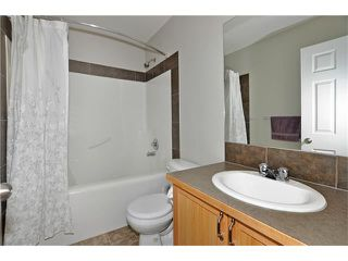 Photo 22: 5701 111 TARAWOOD Lane NE in Calgary: Taradale House for sale : MLS®# C4110384