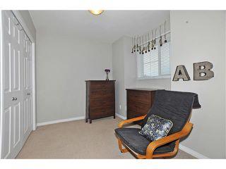 Photo 20: 5701 111 TARAWOOD Lane NE in Calgary: Taradale House for sale : MLS®# C4110384