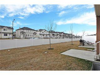 Photo 30: 5701 111 TARAWOOD Lane NE in Calgary: Taradale House for sale : MLS®# C4110384