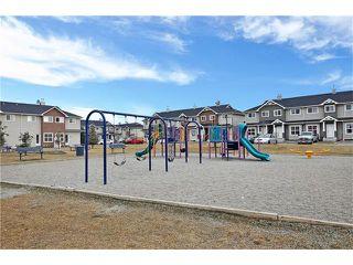 Photo 34: 5701 111 TARAWOOD Lane NE in Calgary: Taradale House for sale : MLS®# C4110384