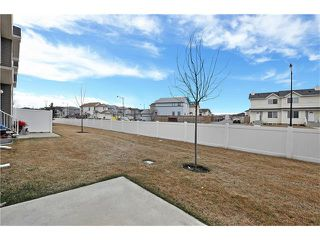 Photo 32: 5701 111 TARAWOOD Lane NE in Calgary: Taradale House for sale : MLS®# C4110384