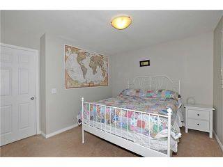 Photo 17: 5701 111 TARAWOOD Lane NE in Calgary: Taradale House for sale : MLS®# C4110384