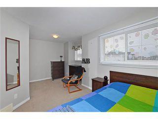 Photo 19: 5701 111 TARAWOOD Lane NE in Calgary: Taradale House for sale : MLS®# C4110384