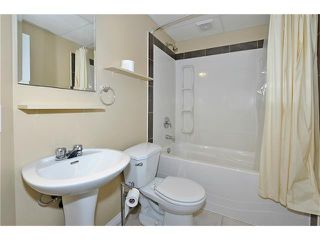Photo 28: 5701 111 TARAWOOD Lane NE in Calgary: Taradale House for sale : MLS®# C4110384