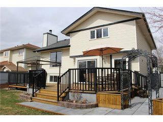 Photo 24: 88 MCKENNA Way SE in Calgary: McKenzie Lake House for sale : MLS®# C4110663