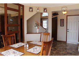 Photo 3: 88 MCKENNA Way SE in Calgary: McKenzie Lake House for sale : MLS®# C4110663
