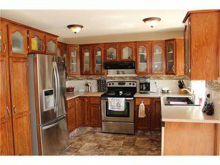 Photo 5: 88 MCKENNA Way SE in Calgary: McKenzie Lake House for sale : MLS®# C4110663