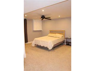 Photo 23: 88 MCKENNA Way SE in Calgary: McKenzie Lake House for sale : MLS®# C4110663