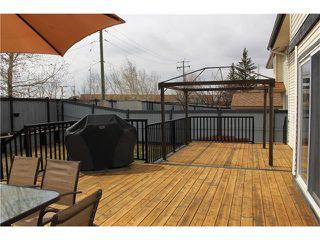 Photo 26: 88 MCKENNA Way SE in Calgary: McKenzie Lake House for sale : MLS®# C4110663