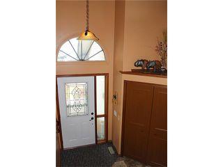 Photo 2: 88 MCKENNA Way SE in Calgary: McKenzie Lake House for sale : MLS®# C4110663