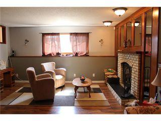 Photo 22: 88 MCKENNA Way SE in Calgary: McKenzie Lake House for sale : MLS®# C4110663
