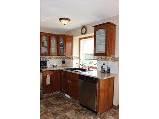 Photo 6: 88 MCKENNA Way SE in Calgary: McKenzie Lake House for sale : MLS®# C4110663