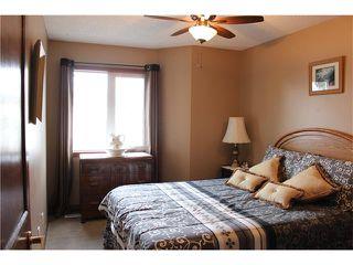Photo 16: 88 MCKENNA Way SE in Calgary: McKenzie Lake House for sale : MLS®# C4110663