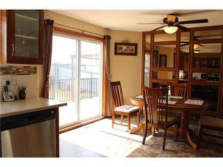 Photo 7: 88 MCKENNA Way SE in Calgary: McKenzie Lake House for sale : MLS®# C4110663
