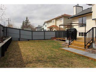 Photo 25: 88 MCKENNA Way SE in Calgary: McKenzie Lake House for sale : MLS®# C4110663