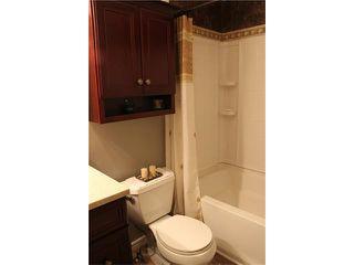 Photo 19: 88 MCKENNA Way SE in Calgary: McKenzie Lake House for sale : MLS®# C4110663