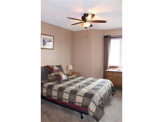 Photo 20: 88 MCKENNA Way SE in Calgary: McKenzie Lake House for sale : MLS®# C4110663