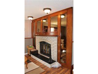 Photo 21: 88 MCKENNA Way SE in Calgary: McKenzie Lake House for sale : MLS®# C4110663