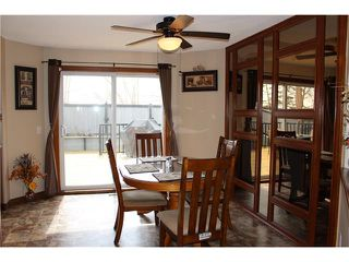 Photo 4: 88 MCKENNA Way SE in Calgary: McKenzie Lake House for sale : MLS®# C4110663