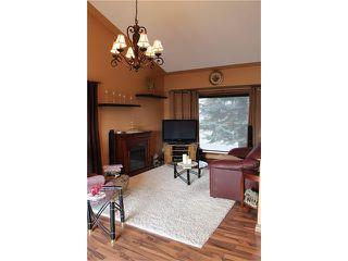 Photo 11: 88 MCKENNA Way SE in Calgary: McKenzie Lake House for sale : MLS®# C4110663
