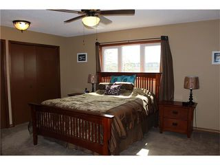 Photo 13: 88 MCKENNA Way SE in Calgary: McKenzie Lake House for sale : MLS®# C4110663
