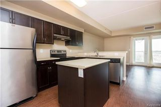 Photo 7: 60 Shore Street in Winnipeg: Fairfield Park Condominium for sale (1S)  : MLS®# 1708601