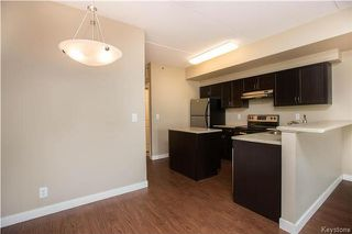 Photo 9: 60 Shore Street in Winnipeg: Fairfield Park Condominium for sale (1S)  : MLS®# 1708601