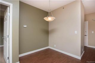 Photo 10: 60 Shore Street in Winnipeg: Fairfield Park Condominium for sale (1S)  : MLS®# 1708601