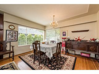 "Photo 6: 1125 BARTLETT Avenue in Coquitlam: Harbour Chines House for sale in ""HARBOUR CHINES"" : MLS®# R2157498"