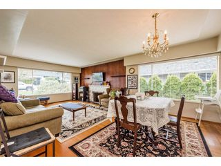 "Photo 7: 1125 BARTLETT Avenue in Coquitlam: Harbour Chines House for sale in ""HARBOUR CHINES"" : MLS®# R2157498"