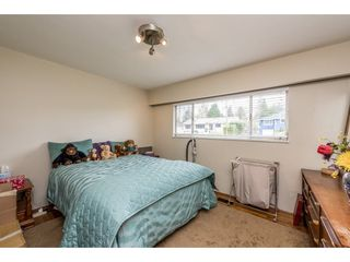 "Photo 9: 1125 BARTLETT Avenue in Coquitlam: Harbour Chines House for sale in ""HARBOUR CHINES"" : MLS®# R2157498"
