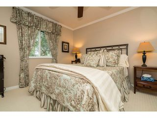 "Photo 14: 11 31600 OLD YALE Road in Abbotsford: Abbotsford West House for sale in ""Mahoney Station"" : MLS®# R2160094"