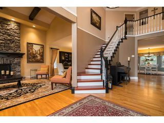 "Photo 3: 11 31600 OLD YALE Road in Abbotsford: Abbotsford West House for sale in ""Mahoney Station"" : MLS®# R2160094"