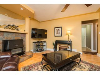 "Photo 11: 11 31600 OLD YALE Road in Abbotsford: Abbotsford West House for sale in ""Mahoney Station"" : MLS®# R2160094"