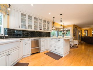 "Photo 9: 11 31600 OLD YALE Road in Abbotsford: Abbotsford West House for sale in ""Mahoney Station"" : MLS®# R2160094"