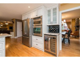 "Photo 10: 11 31600 OLD YALE Road in Abbotsford: Abbotsford West House for sale in ""Mahoney Station"" : MLS®# R2160094"