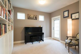 """Photo 5: 8351 209A Street in Langley: Willoughby Heights House for sale in """"Lakeside at Yorkson"""" : MLS®# R2162186"""