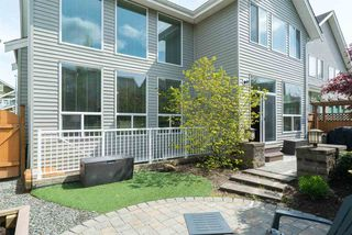 """Photo 16: 8351 209A Street in Langley: Willoughby Heights House for sale in """"Lakeside at Yorkson"""" : MLS®# R2162186"""