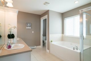 """Photo 7: 8351 209A Street in Langley: Willoughby Heights House for sale in """"Lakeside at Yorkson"""" : MLS®# R2162186"""