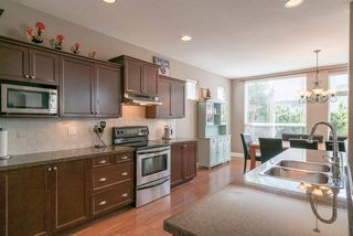 """Photo 2: 8351 209A Street in Langley: Willoughby Heights House for sale in """"Lakeside at Yorkson"""" : MLS®# R2162186"""