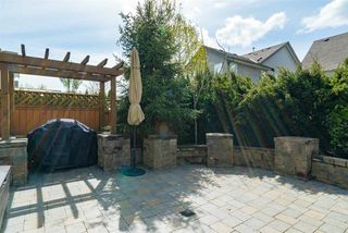 """Photo 17: 8351 209A Street in Langley: Willoughby Heights House for sale in """"Lakeside at Yorkson"""" : MLS®# R2162186"""