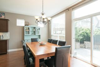 """Photo 3: 8351 209A Street in Langley: Willoughby Heights House for sale in """"Lakeside at Yorkson"""" : MLS®# R2162186"""