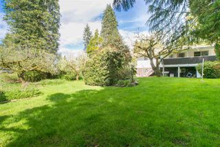 Photo 18: 620 PORTER Street in Coquitlam: Central Coquitlam House for sale : MLS®# R2164507