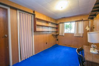 Photo 14: 620 PORTER Street in Coquitlam: Central Coquitlam House for sale : MLS®# R2164507