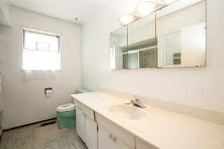 Photo 8: 620 PORTER Street in Coquitlam: Central Coquitlam House for sale : MLS®# R2164507