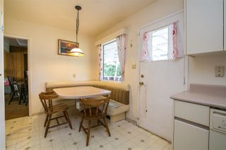 Photo 6: 620 PORTER Street in Coquitlam: Central Coquitlam House for sale : MLS®# R2164507