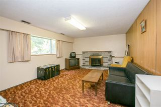 Photo 16: 620 PORTER Street in Coquitlam: Central Coquitlam House for sale : MLS®# R2164507