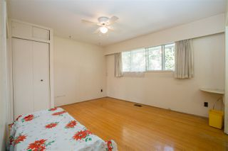 Photo 10: 620 PORTER Street in Coquitlam: Central Coquitlam House for sale : MLS®# R2164507